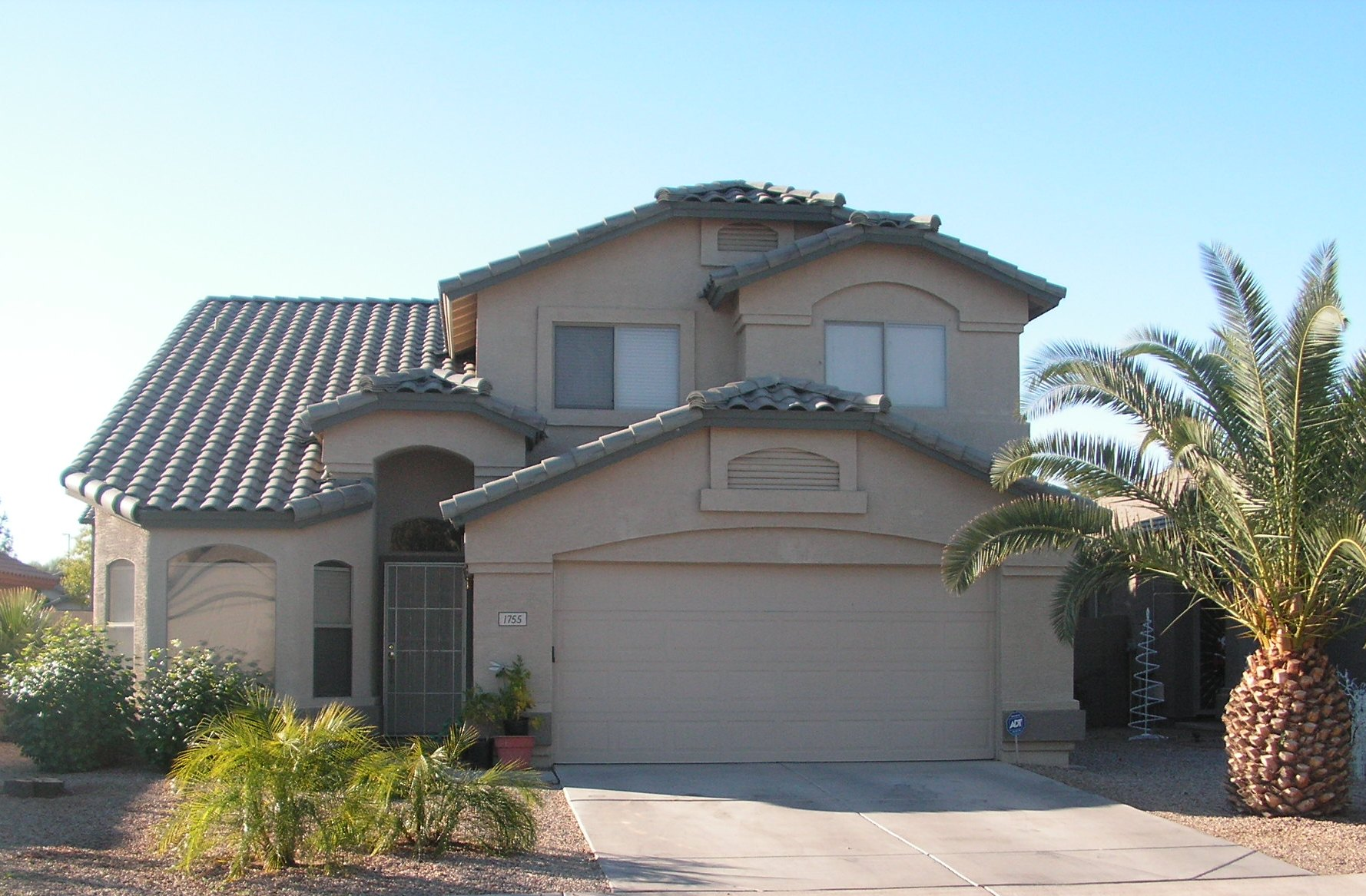 House for sale Mesa AZ, Scott Whitwam