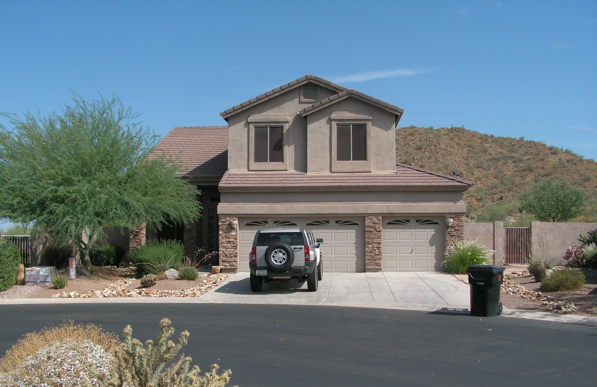 Las sendas az real estate what have you been missing the scott team at allison james estates for 4 bedroom houses for sale in phoenix az
